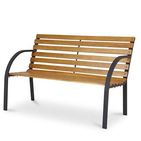 Garden Furniture   Garden Table & Chair Seta