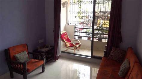 indian flat interior design   YouTube