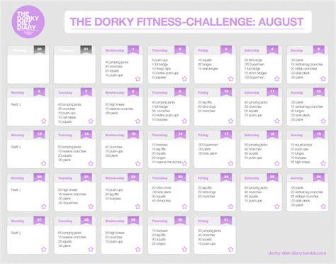 diet calendar template diet plan calendar diet plan
