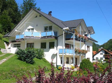 ferienwohnung haus kaufen ferienwohnung haus b 246 hler schwarzwaldregion belchen