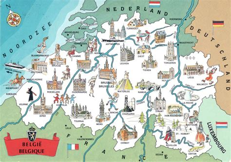 map of belgium and world come to my home 1646 1661 belgium the map of
