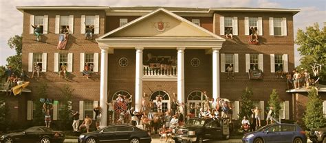 frat house total frat move pros and cons of moving out of your fraternity house