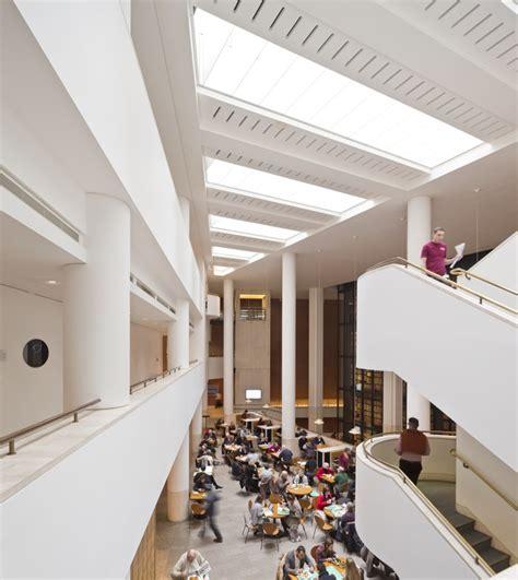 home library design uk 100 100 home library design uk farrow u0026 ball