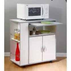 But Meuble Micro Onde #2: MCU6085709-0101-2250-p00-meuble-desserte-microondes-sur-roulettes-portes-l76cm-jetlag.jpg