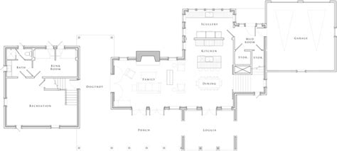 dog trot house plans southern living dogtrot house plans tiny dogtrot house tiny house design dog trot house plans nice