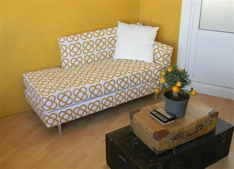 creative futons diy couch makeovers 10 creative solutions for a tired