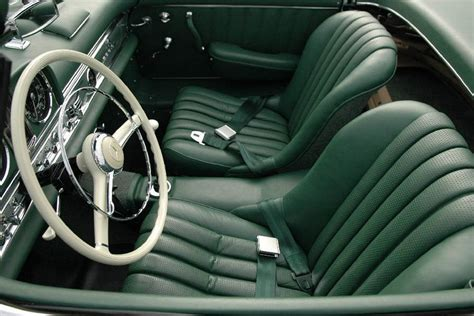 vintage car interior upholstery vintage car motorbike upholstery french polishing