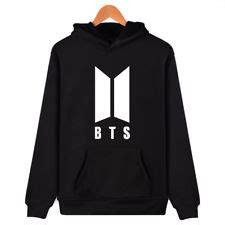 Hoodie Usa 96 April Merch kpop hoodie ebay