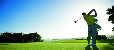 why swing golf in atascadero improve your game with chiropractic