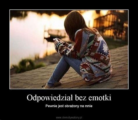 despacito znaczenie odpowiedział bez emotki demotywatory pl