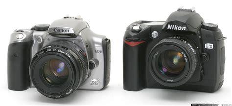 nikon digital d70 nikon d70 review digital photography review