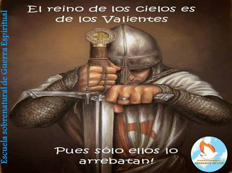 danza de guerra espiritual cadenas romper hombres guerreros en la biblia pictures to pin on