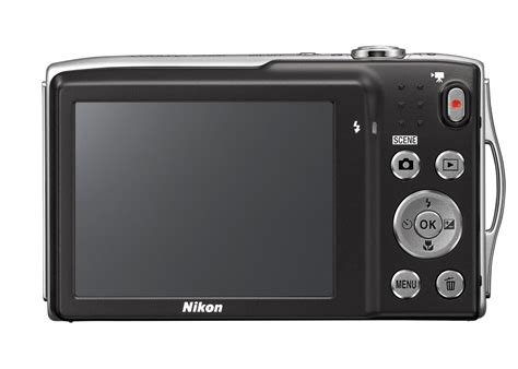 nikon shopping the best shopping for you nikon coolpix s3300 16 mp