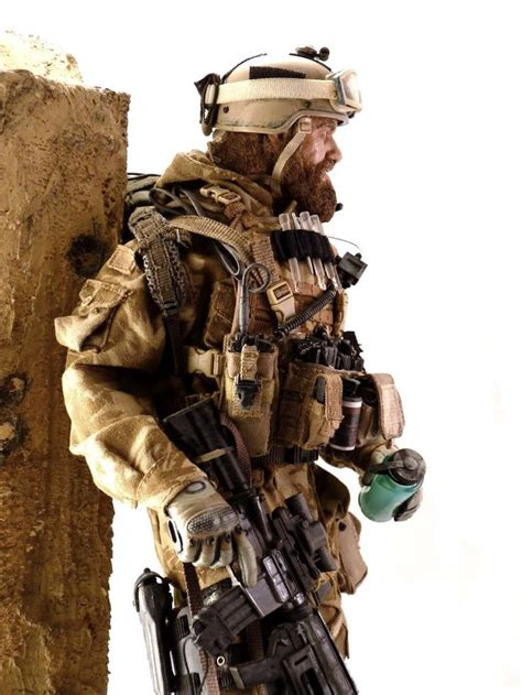 special boat service jobs 205 best images about british sas sbs and pathfinders on