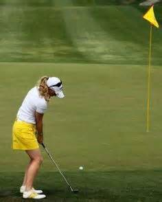Guide To Golf Steve Duno 1000 images about golf tips on golf golf tips and drills