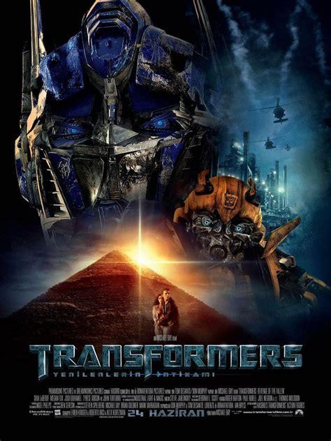 fallen film izle transformers yenilenlerin intikamı 2009 t 252 rk 231 e dublaj