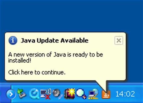Java Auto Updater by Hi From Tashkent Java Auto Updater