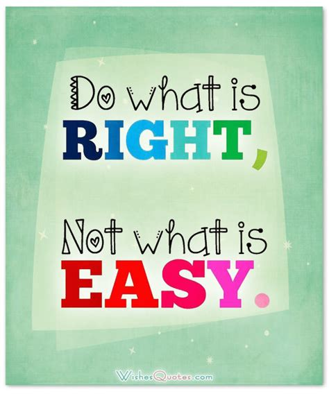 back to school quotes for 40 positive back to school messages quotes and images