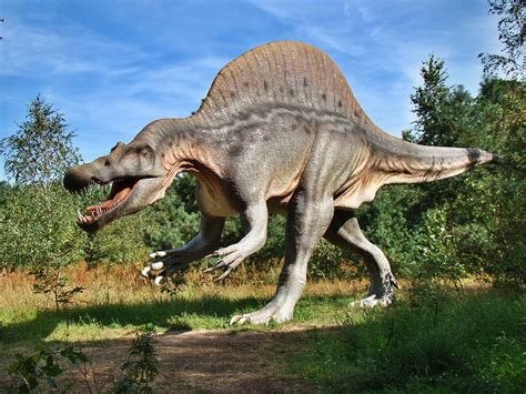 film dinosaurus island 무료 사진 공룡 공룡 공원 모델 선사 시대 프레데터 갓 치아 pixabay의 무료 이미지