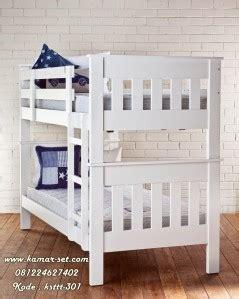 Dipan Tingkat Tempat Tidur Anak Kamar Tidur Tingkatset Tempat Tidur dipan tingkat minimalis kamar set kamar set