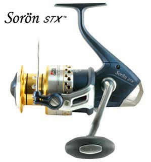 Alat Pancing Reel Murah Seagull 320 fishopisher alat pancing toko pancing joran pancing reel ask home design