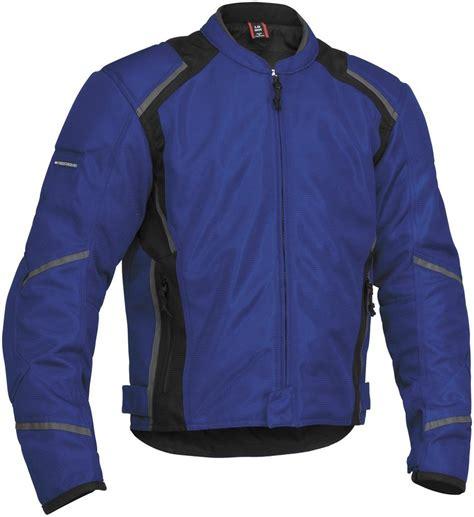 mesh motorcycle jacket 179 95 firstgear mesh tex mesh jacket 2013 76935