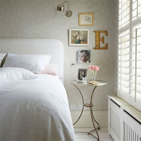 where did the term master bedroom come from celebrate interiors a victorian house tour celebrate