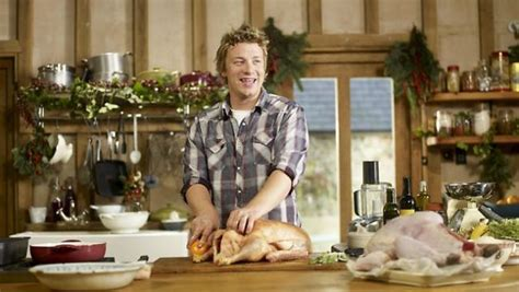 jamie at home kitchen design jamie oliver the naked chef