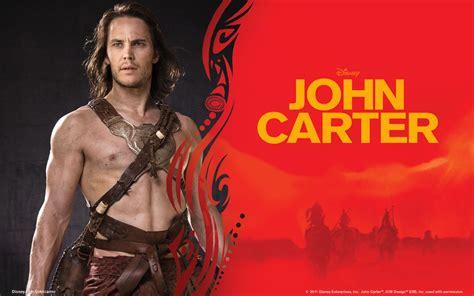 koc carter filmini full hd izle john carter movie 2012 images john carter wallpapers