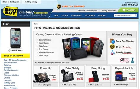 best website to buy droid bionic and htc merge hit best buy website