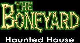 boneyard haunted house arlington tx goblinhaus com the boneyard haunted house arlington texas
