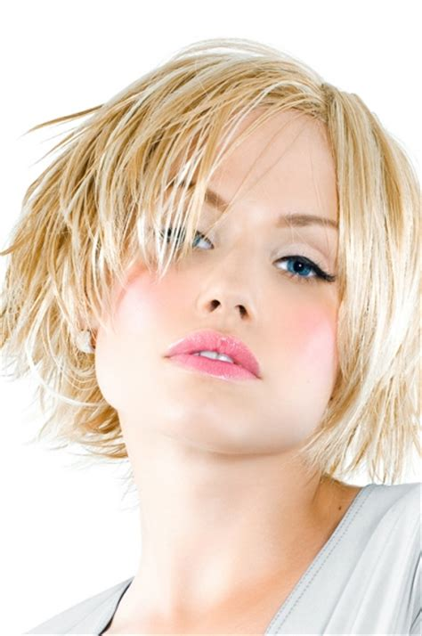 bed head hairstyle ukher com gorgeous bedhead hairstyles copy their bedhead
