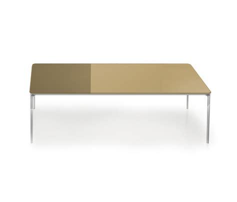 slim coffee tables slim coffee table santaconapp