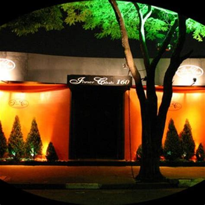 swing the club casa de swing inner club di 225 rio da sara m 252 ller
