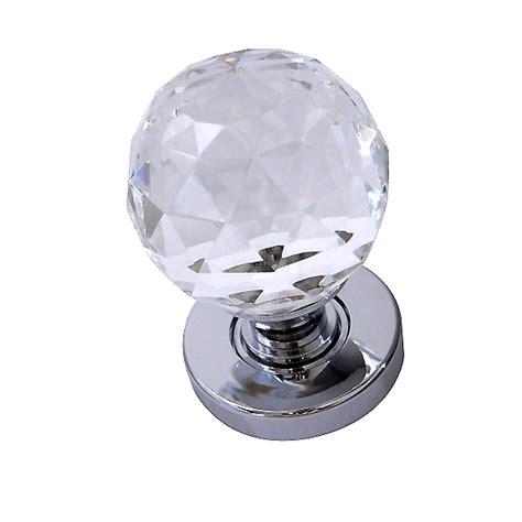 Glass Mortice Door Knobs by Door Knobs Glass Door Knobs Mortice Door Knobs Door