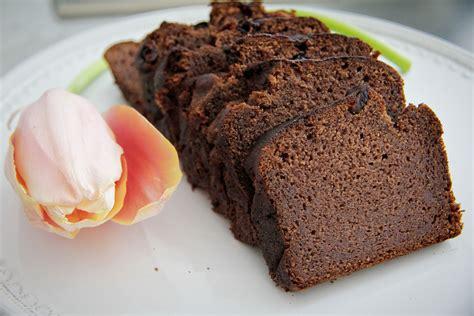 bezglutenowe brownie anna lewandowska bananowe brownie anna lewandowska healthy plan by ann