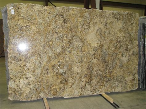 Granite Countertop Slabs by Granite Slab For Sale