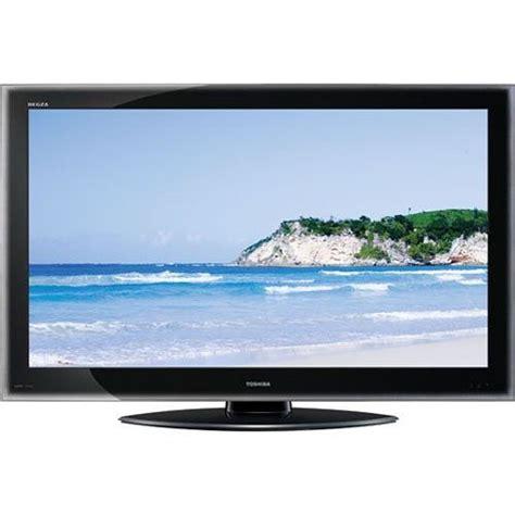 Tv Toshiba Februari toshiba regza 55zv600 hd multi system lcd tv 55zv600 b h