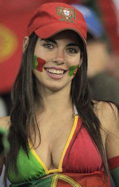 Bh Cup B Polos Kawat Bc228 portugal soccer and soccer savings on