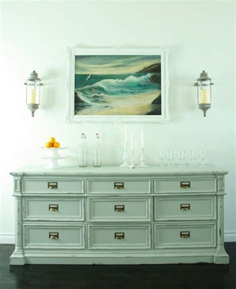 Dresser In Dining Room Ideas In The