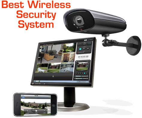 2015 best home security systems security guards companies