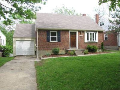 houses for rent in finneytown ohio 8670 monsanto dr cincinnati oh 45231 is off market zillow