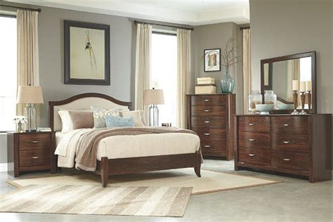 Bedroom Sets Canada 25 Best Ideas About Cherry Wood Bedroom On