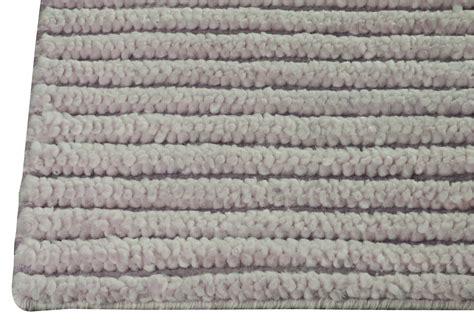 mat the basics rugs mat the basics goa area rug white