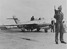 Overview | Mikoyan-Gurevich MiG-15bis | Collections ... Listen To Podcasts Online