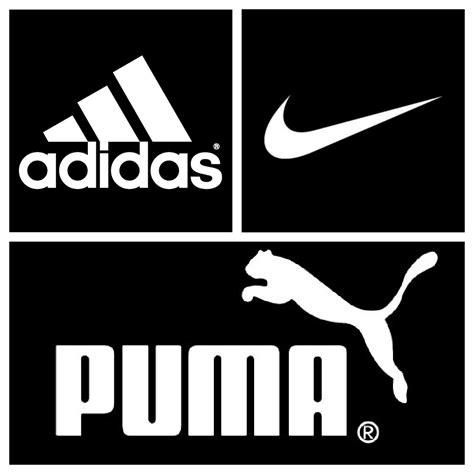 imagenes de nike vs puma nike adidas sau puma va castiga mondialul