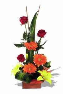 images flower arrangements tropical flower arrangement bondiz flowershop