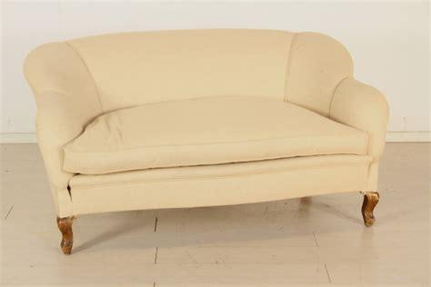 divani anni 30 divano anni 30 il miglior design di ispirazione e gli arredi