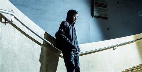 alan walker pictures alan walker wallpapers images photos pictures backgrounds
