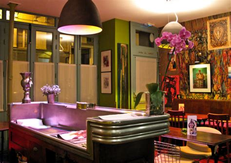 Christian Lacroix Hotel by Haute Couture Hotels The Best Fashion Hotels Part I